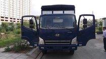 Bán xe tải Hyundai 7 tấn 3, thùng siêu dài 6m3, giá tốt