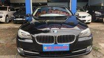 Bán xe BMW 523i nhập khẩu Euro