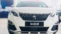 Bán Peugeot 5008, giảm giá chỉ còn 1 tỉ 298 triệu