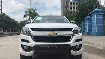 Khuyến mại cực sốc duy nhất trong tháng 5, trả trước 135 triệu nhận xe, lãi suất thấp