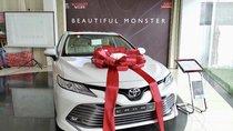Bán Toyota Camry 2019 nhập Thái - Ra mắt 23/4 - nhanh tay đặt cọc