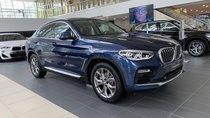 BMW X4 all new 2019 - Ưu đãi đến hơn 40tr