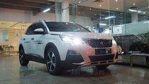 Peugeot 3008 (2019) Giải Phóng - Tặng quà lên tới 53 triệu