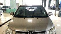 Bán Toyota Innova 2.0E MT 2014, xe bán tại hãng Ford An Lạc