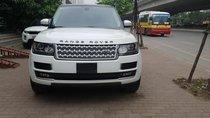 Cần bán xe Land Rover HSE 3.0 model 2016