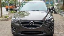 Mazda CX5 2.0 2016 (ĐK 2017) - Chất đẹp như mới, giá 775tr - có thương lượng. LH: 0963588962