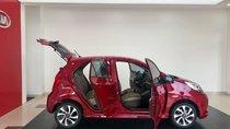 Bán Kia Morning S AT đủ màu, giao xe ngay, hỗ trợ trả góp 90% xe. LH 0977759946 để chốt giá