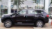 Cần bán Ford Everest 2.0 Trend 2019, xe nhập nguyên chiếc giá tốt nhất thị trường, tặng full phụ kiện. LH 0974286009
