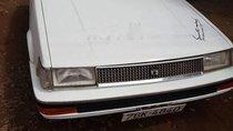 Bán Toyota Corolla năm 1988, màu trắng, xe nhập