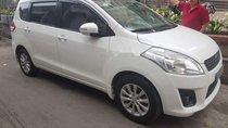 Chính chủ cần bán Susuki Etiga đời 2015 còn rất mới, xe ít dùng, bảo dưỡng đầy đủ