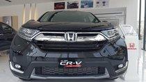 Bán Honda CR V E chỉ 1 xe duy nhất, giá cực tốt, PK khủng từ Honda hoặc tiền mặt giảm trực tiếp