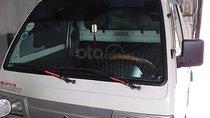 Cần bán xe Suzuki Super Carry Truck năm sản xuất 2013, màu trắng như mới