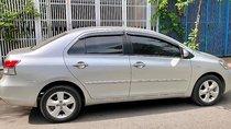 Cần bán Toyota Vios sản xuất năm 2009, nhập khẩu nguyên chiếc