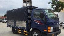 Bán Hyundai Mighty N250 2,5 tấn mới 100%, liên hệ 0963 666 716 để được giá tốt nhất