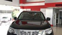 Cần bán Nissan Terra V 2.5 AT 4 WD sản xuất 2019, tặng BHVC thân xe, CTKM hấp dẫn, giao xe ngày, LH 0938 357 929