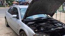 Bán Ford Mondeo năm sản xuất 2003, màu bạc, nhập khẩu