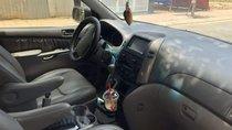 Bán xe Toyota Sienna đời 2008, nhập khẩu, xe gia đình