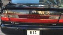 Bán lại xe Toyota Corona năm sản xuất 1994, nhập khẩu giá cạnh tranh