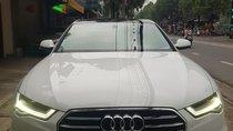 Bán Audi A6 model 2016, ĐKLĐ 2016, xe cực đẹp