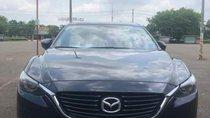Bán xe Mazda 6 2.0 Premium đời 2017 chính chủ