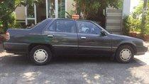 Cần bán xe Hyundai Sonata đời 1989, máy êm