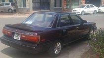 Bán Toyota Camry năm 1988, nhập khẩu