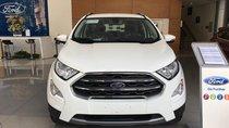 Giảm giá Ford Ecosport 2019, mới 100% giá cực rẻ, tặng phụ kiện, hỗ trợ trả góp 80%, LH 0794.21.9999