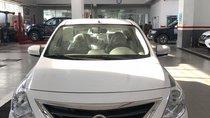Cần bán xe Nissan Sunny XV-Q Premium sản xuất 2019, CTKM Khủng, giao xe ngay, LH 0938466812