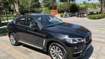 Bán BMW X6 New - nhập nguyên chiếc, ưu đãi lớn - Liên hệ 0938308393