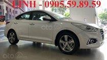 Bán Hyundai Accent Đà Nẵng. Hỗ trợ mua trả góp - Grab - LH: 0905.59.89.59 - Hữu Linh