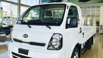 Bán xe tải Kia K250 2.49T giá rẻ-uy tín-chất lượng