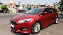 Bán Ford Focus mới khuyến mại khủng có sẵn giao xe ngay