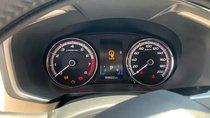 Khách Việt chỉ đích danh chiếc Mitsubishi Xpander đầu tiên bị lỗi bơm xăng