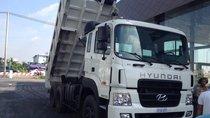 Xe Ben 15T Hyundai HD270 nhập khẩu- giá tốt 1- hỗ trợ vay cao