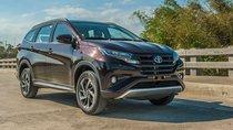 Top 10 xe bán chậm nhất tháng 4 năm 2019: Xe Toyota chiếm đa số