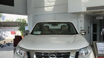 Bán Nissan Navara năm sản xuất 2019, CTKM sập sàn, giao xe ngay, LH 0938466812