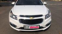 Bán Chevrolet Cruze 2015 LTZ, gia đình dùng kỹ