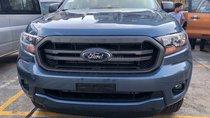 Ford ranger XLS về giao ngay trong tháng