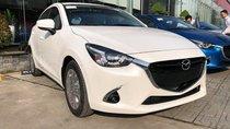 Mazda 2 nhập Thái 100% - Quà tặng hấp dẫn tháng 05 - giao xe tận nhà - LH 0975599318 giá tốt nhất HCM
