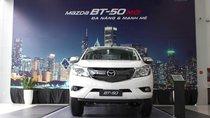 BT-50 nhập Thái 100% - Ưu đãi tiền mặt lên đến 50 triệu - LH 0975599318 giá tốt nhất HCM