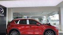 Mazda CX5 all new ưu đãi khủng lên đến 60tr