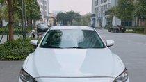 Bán xe Mazda 6 - 2016 - full option