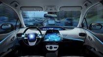 Ô tô nhiều công nghệ: Hiện đại… hại điện!