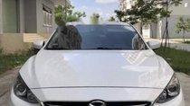 Gia đình cần bán Mazda 3 2015, máy móc ổn định chưa chạm đến