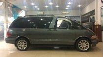 Bán xe Toyota Previa năm sản xuất 1992, nhập khẩu nguyên chiếc