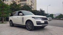 Cần bán Range Rover Autobiography LWB 2019 mới 100%