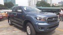 Ford Ranger XLT, XLS AT, MT mới 100% đủ màu, giao ngay, giao xe toàn quốc, trả góp 90%, Lh: 0794.21.9999