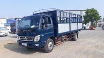 Giá xe tải Ollin 5 tấn Thaco Trường Hải
