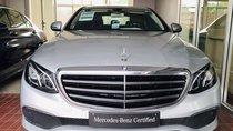Bán xe ô tô Mercedes E200 siêu lướt chính hãng giá rẻ giao ngay toàn quốc