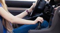 Vài 'gạch đầu dòng' cần thiết để sử dụng ô tô thuần thục